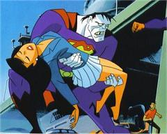 miscsupermancartoon6s.jpg