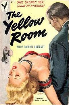 yellowroompulp1s.jpg